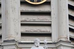 Brussel-Paleis-op-de-Koudeberg-Uurwerk-3
