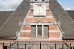 Brussel-Station-Vilvoorde-Uurwerk-1