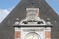 Brussel-Station-Vilvoorde-Uurwerk-2