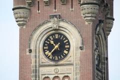 Den-Haag-Vredespaleis-Uurwerk