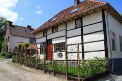 Hulsberg-0020-Vakwerkhuis-in-Monseigneur-Brulsstraat