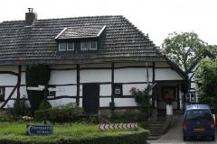 Klimmen-Termaar-131-Vakwerkhuis