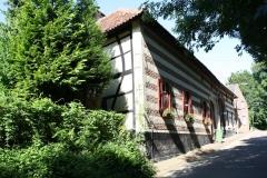 Nuth-075-Vakwerkhuis-met-speklagengevel-Terstraten-1810
