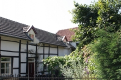 Sint-Geertruid-012-Vakwerkhuis-Herkenrade