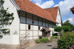 Sint-Geertruid-036-Vakwerkhuis-met-put