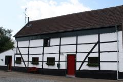Sint-Geertruid-051-Vakwerkhuis