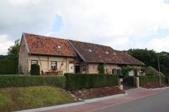 Sint-Geertruid-Moerslag-066-Vakwerkhuis