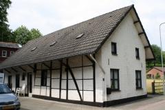 Ulestraten-en-Waterval-028-Vakwerkhuis