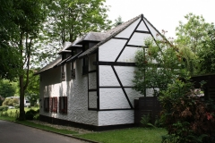 Ulestraten-en-Waterval-043-Vakwerkhuis
