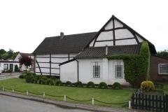 Voerendaal-105-Weustenrade-Vakwerkhuis