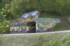 Vaujany-203-Koeientunnel