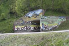 Vaujany-204-Koeientunnel