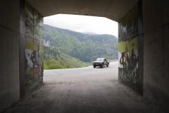 Vaujany-217-Koeientunnel