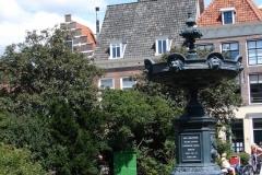 Vlissingen-Fontein-Sara-Burgerhart-02