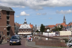 Vlissingen-Hotel-02