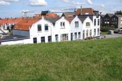 Vlissingen-Huizen-achter-de-dijk-01