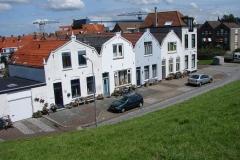 Vlissingen-Huizen-achter-de-dijk-02