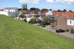 Vlissingen-Huizen-achter-de-dijk-03