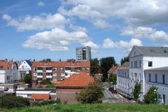 Vlissingen-Huizen-achter-de-dijk-04