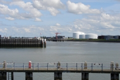 Vlissingen-Industriegebied-02