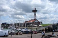 Vlissingen-Jachthaven-01