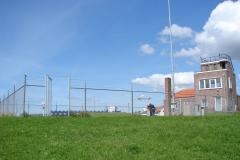 Vlissingen-KNMI-weerstation-02