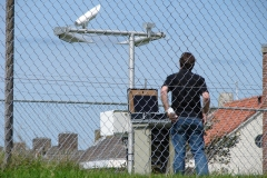 Vlissingen-KNMI-weerstation-03