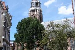 Vlissingen-Kerktoren-02