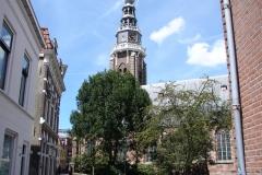 Vlissingen-Kerktoren-03