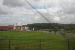 Vlissingen-Kunstwerk-langs-het-spoor