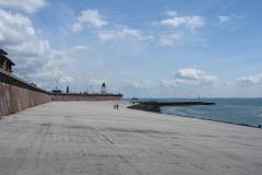 Vlissingen-Kustlijn-met-pier