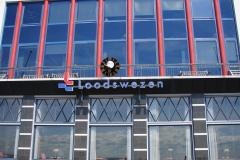 Vlissingen-Loodswezen-Gebouw-01