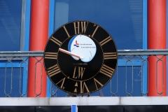 Vlissingen-Loodswezen-Gebouw-02