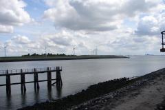 Vlissingen-Windmolens-modern-01