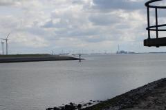 Vlissingen-Windmolens-modern-02