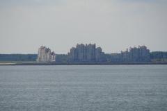 Vlissingen-Zeeuws-Vlaanderen-vanuit-Vlissingen