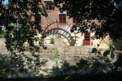 Eben-Emael-153-Watermolen-tegenover-fort