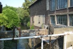 Meerssen-070-Watermolen-De-Groote-Molen