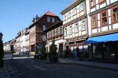 Harz-Wernigerode-012-Vakwerkhuizen