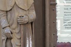 Harz-Wernigerode-019-Huis-met-gevel-van-houtsnijwerk-detail