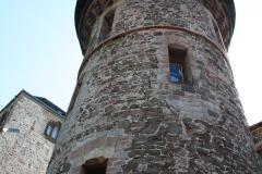 Harz-Wernigerode-035-Burg-Wernigerode