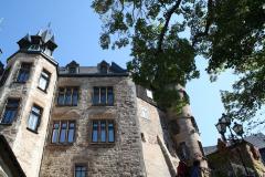 Harz-Wernigerode-038-Burg-Wernigerode