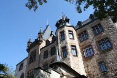 Harz-Wernigerode-039-Burg-Wernigerode