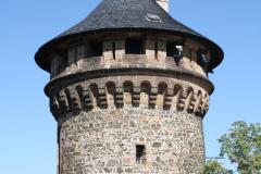Harz-Wernigerode-041-Burg-Wernigerode