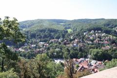 Harz-Wernigerode-042-Vergezicht-vanaf-Burg-Wernigerode