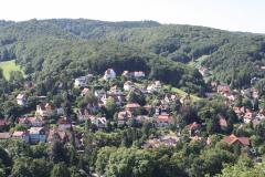 Harz-Wernigerode-043-Vergezicht-vanaf-Burg-Wernigerode