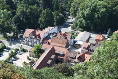 Harz-Wernigerode-044-Vergezicht-vanaf-Burg-Wernigerode