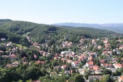 Harz-Wernigerode-045-Vergezicht-vanaf-Burg-Wernigerode