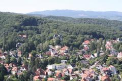 Harz-Wernigerode-046-Vergezicht-vanaf-Burg-Wernigerode