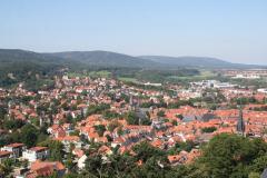 Harz-Wernigerode-047-Vergezicht-vanaf-Burg-Wernigerode